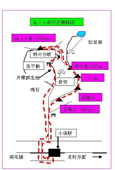 仙人ヶ岳付近概略図.JPG