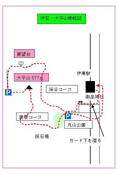 伊豆・大平山.JPG