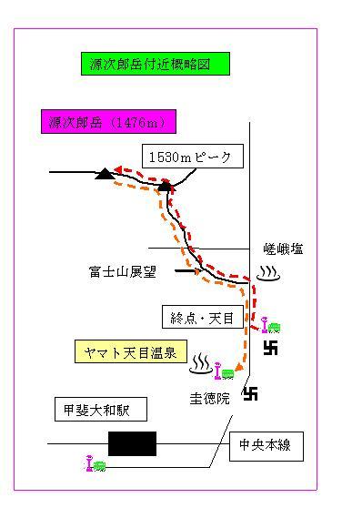 源次郎岳付近概略図.JPG