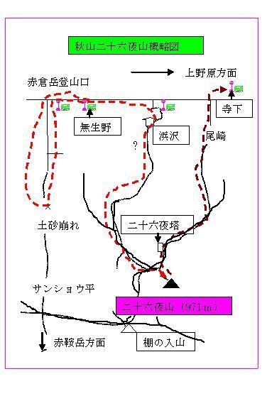 秋山二十六夜山概略図.JPG