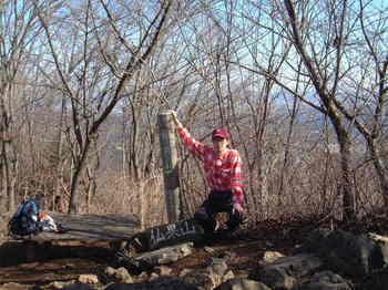 仏果山070224F0006.JPG